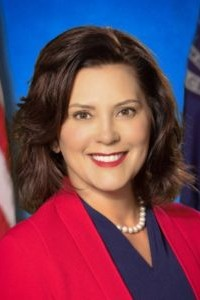 Governor Whitmer Amends MI Safe Start Order to Limit Indoor Gatherings July 29, 2020