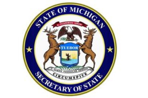 Michigan Secretary of State Has Extended Hours as of September 11, 2020
