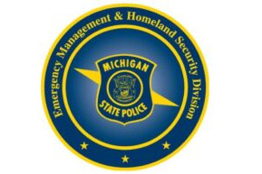 16 Michigan Employers Cited for COVID-19 Workplace Safety Violations
