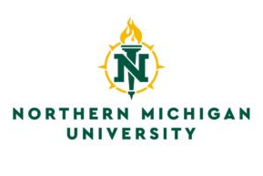 NMU Blood Drive Wednesday October 14, 2020