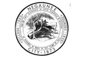 CITY OF NEGAUNEE REGULAR MEETING THURSDAY JANUARY 14, 2020
