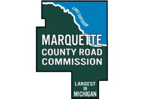 Marquette County Road Commission