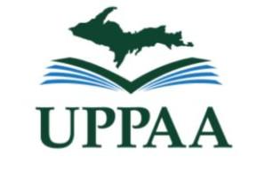 UPPAA Announces 2nd Annual U.P. Notable Books List January 24, 2021