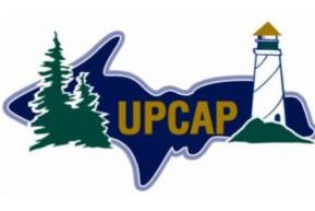 UPCAP