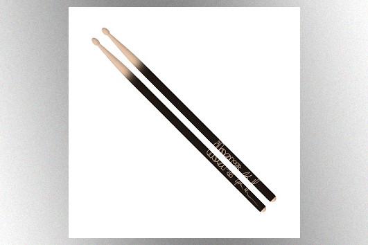 John Densmore Signature Drumsticks