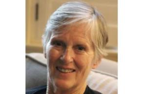 NMU Distinguished Alumni Award Recipient: Mary Jo Mulligan-Kehoe October 5, 2021
